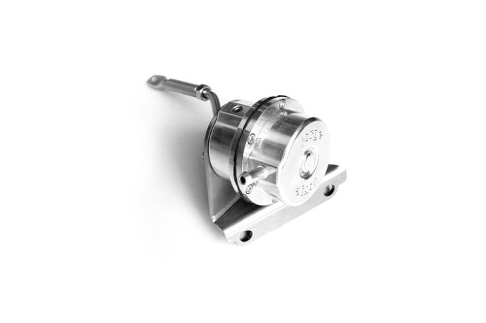 Actuator for Volvo V40 TD04 Turbo