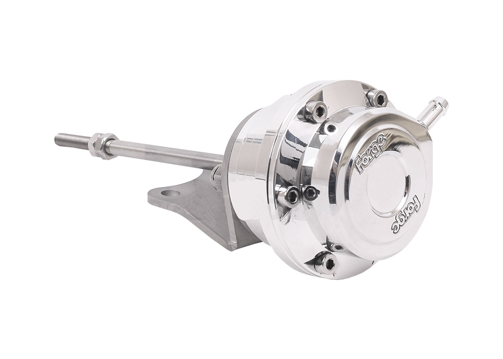 Actuator for the VW Golf MK5 and 2 Litre Audi FSiT
