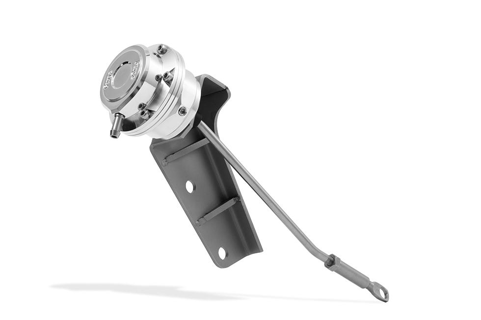 Adjustable Actuator for Mitsubishi Evo 4/5/6/7/8