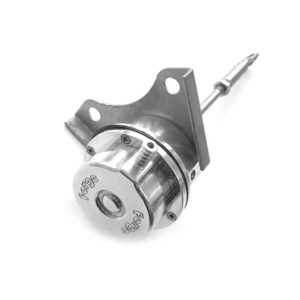 Adjustable Actuator for Saab 9000 Aero