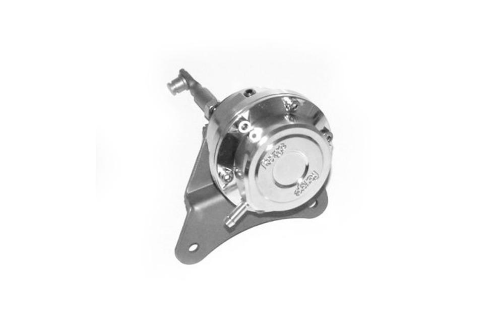 Alloy Adjustable Actuator for Subaru Legacy BP/BL VF45