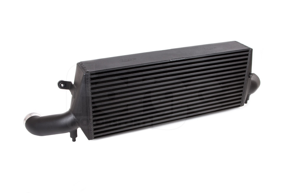 Audi RS3 8V Intercooler (2015-)