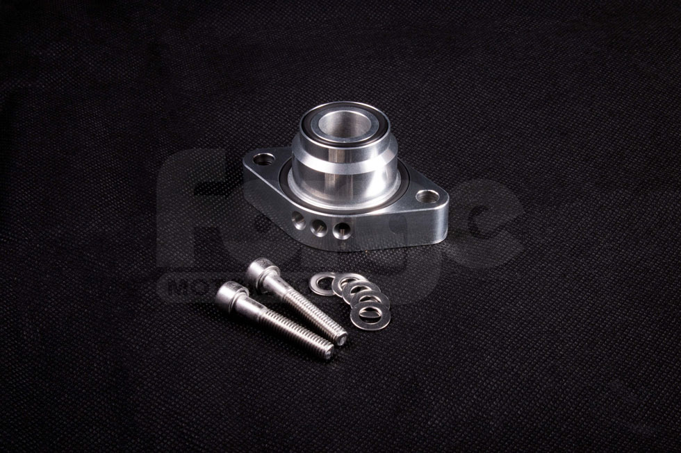 Blow Off Adaptor for Audi, VW, and SEAT 1.4 TSi Engine