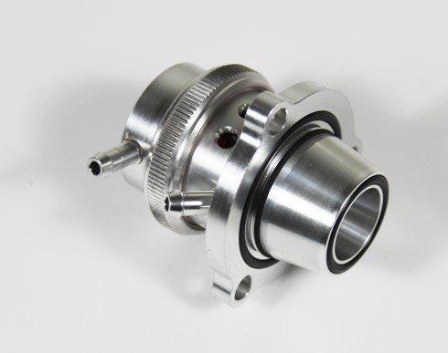 Blow Off Valve and Kit for the Audi A1 1.4 Turbo
