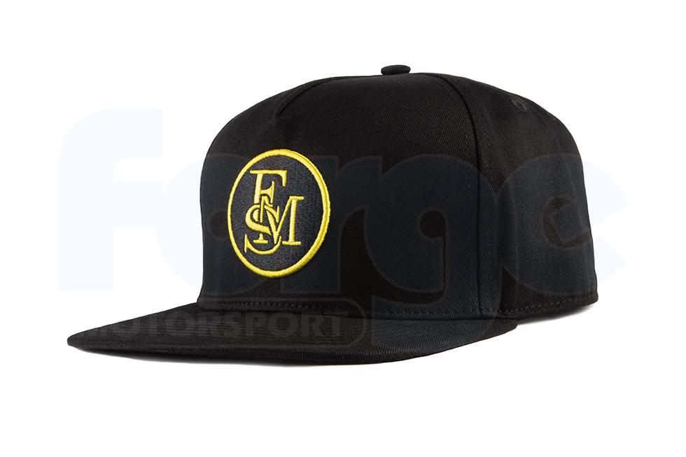Forge Motorsport Special Cap