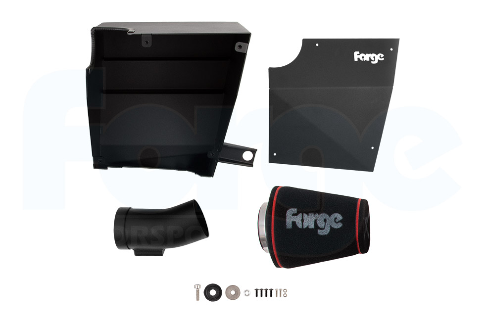 Induction Kit for BMW Mini Cooper F56                                             (Please Check MAF Sensor Before Ordering)