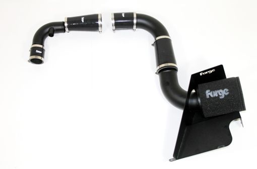 Induction Kit for MK6 VW Golf 2 Litre GTi