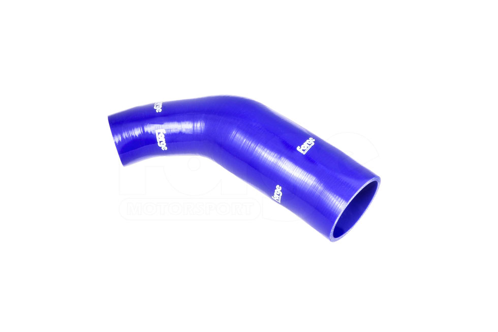 Inlet Hose for Audi S1
