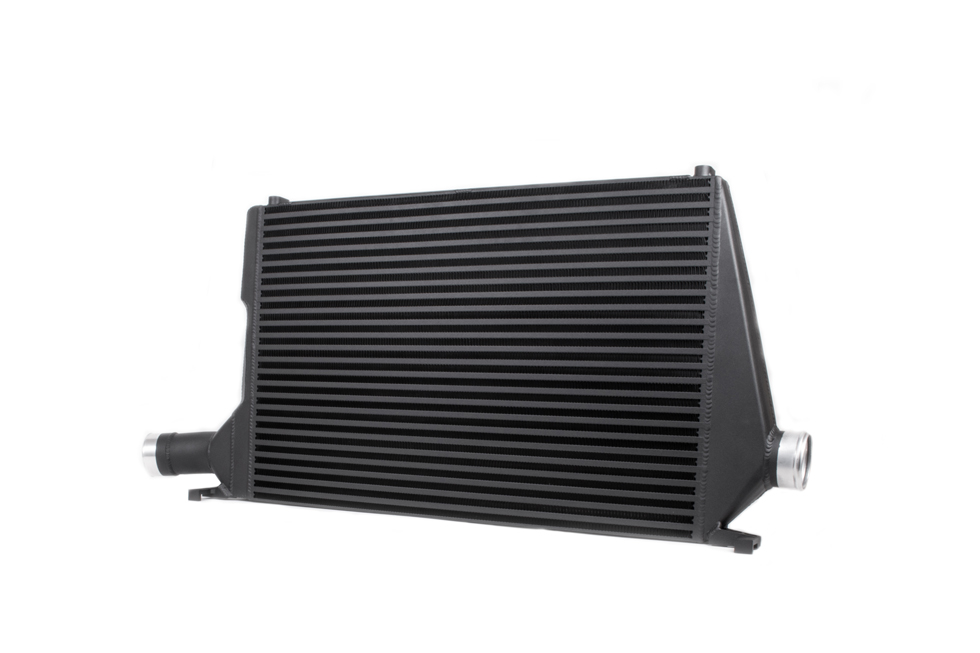 Intercooler for Audi B9 S4, S5, SQ5 and A4