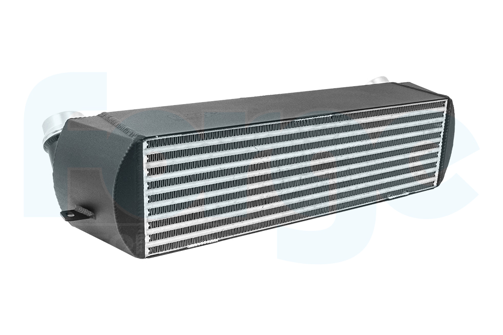Intercooler for BMW F2x, F3x Chassis