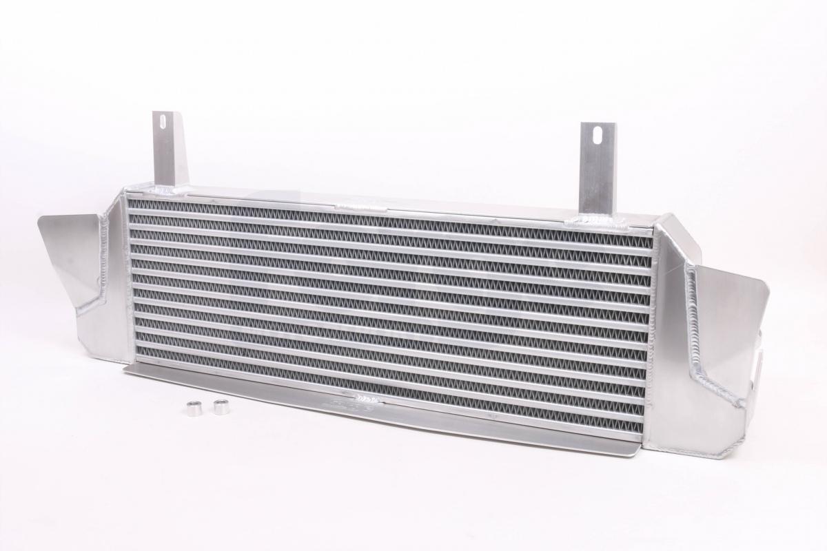 Intercooler for the Renault Megane RS250/265/275