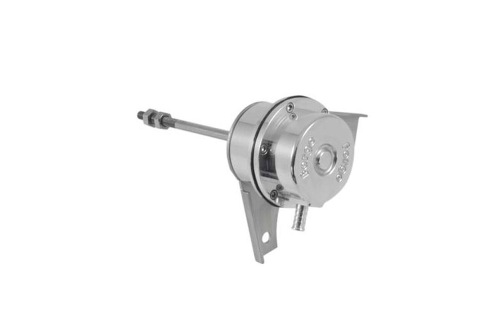Longitudinal Adjustable Actuator for 1.8T Audi A4, A6 and VW Passat