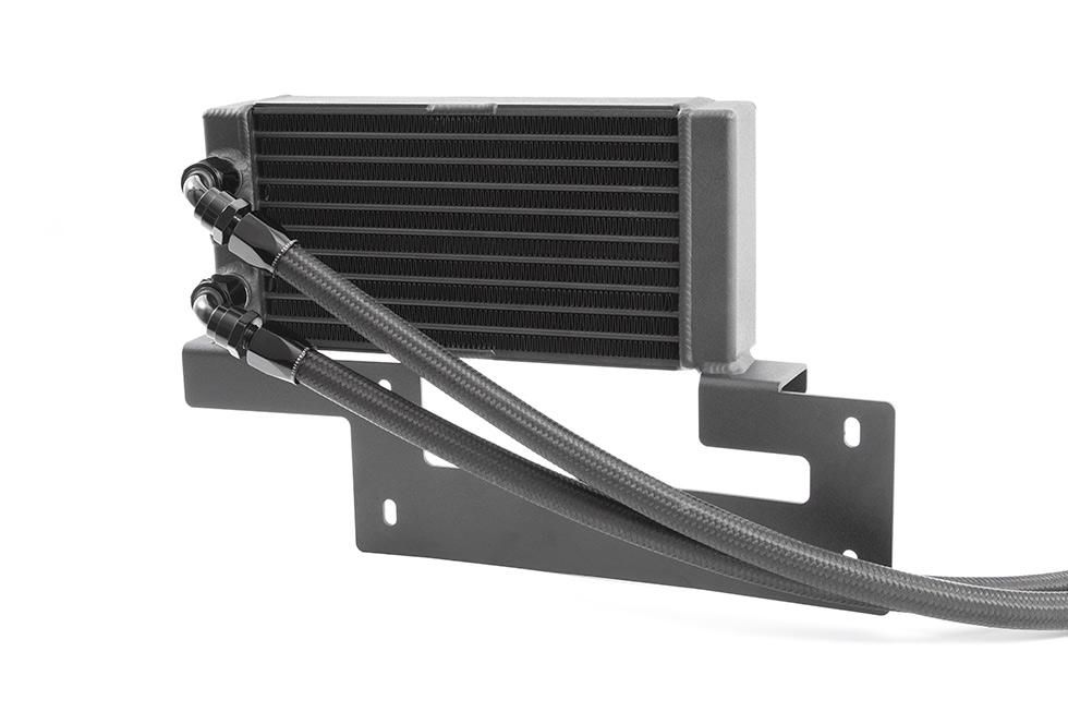 Oil Cooler Kit for Hyundai i30N
