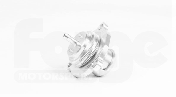 Recirculation Valve for Focus RS Mk3, Corsa, Chevy Cruze and Sonic