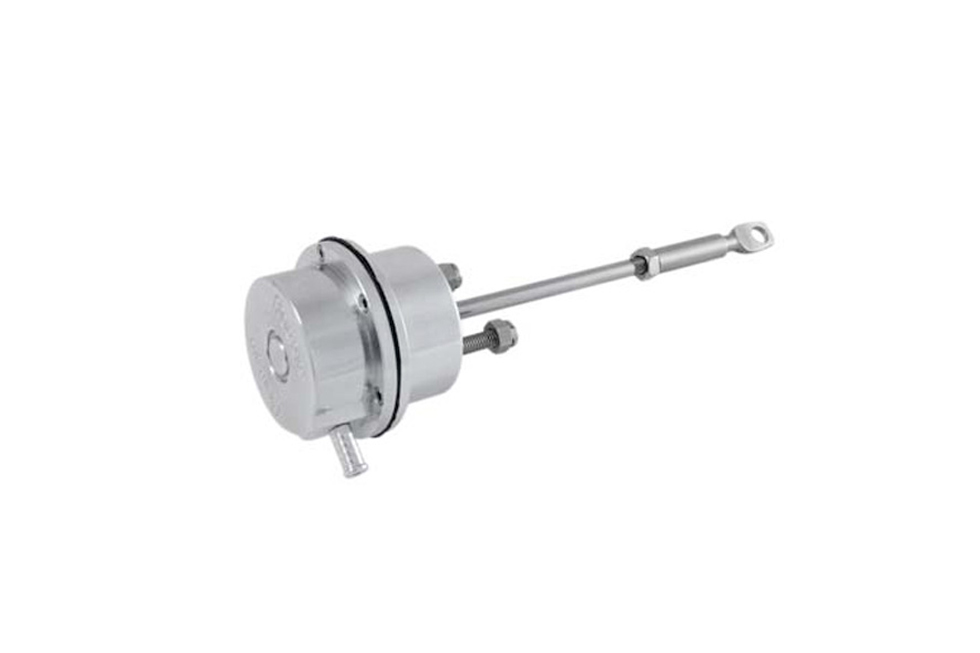 Saab 95 2.0T 2.3T and 93 2.0T Adjustable Actuator