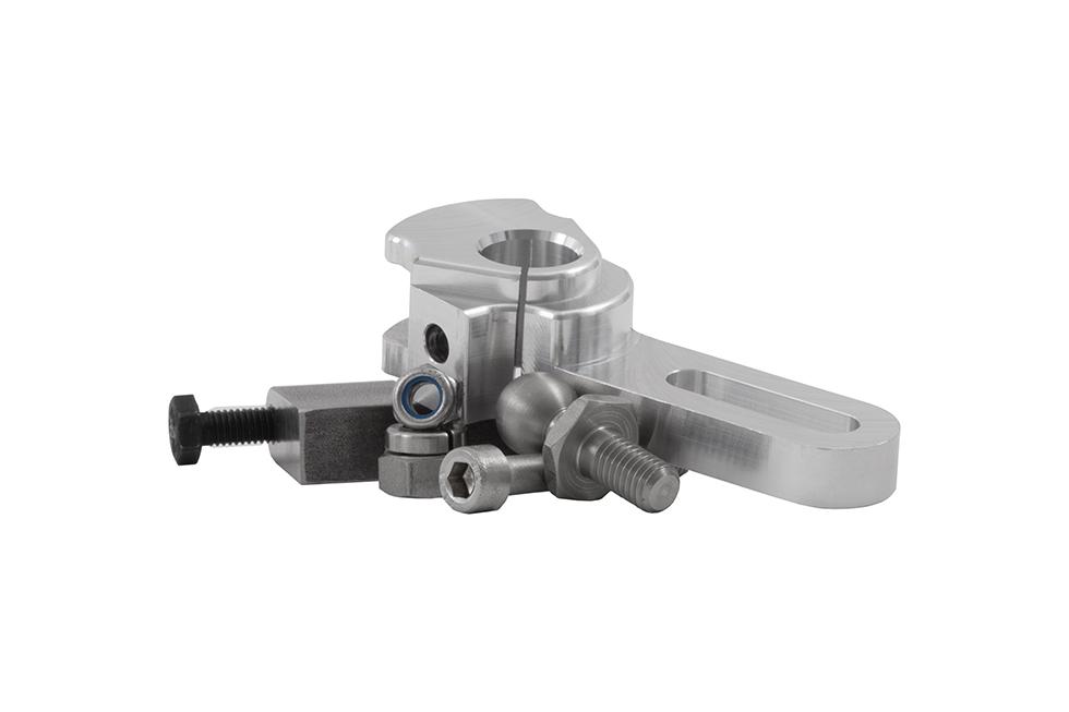 Short Shifter for Mini Cooper S F56 2.0 Turbo