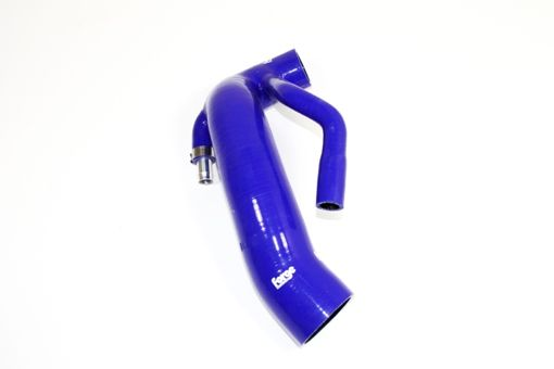 Silicone Intake Hose for the Peugeot RCZ 200 THP