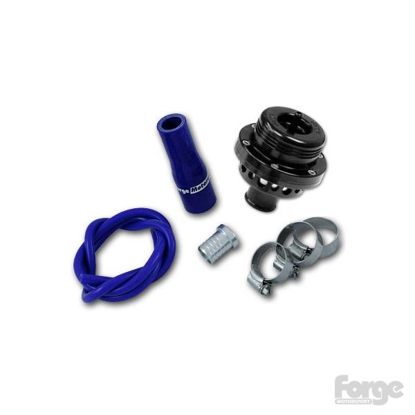 Subaru Impreza MY 93-95 Valve and Fitting Kit