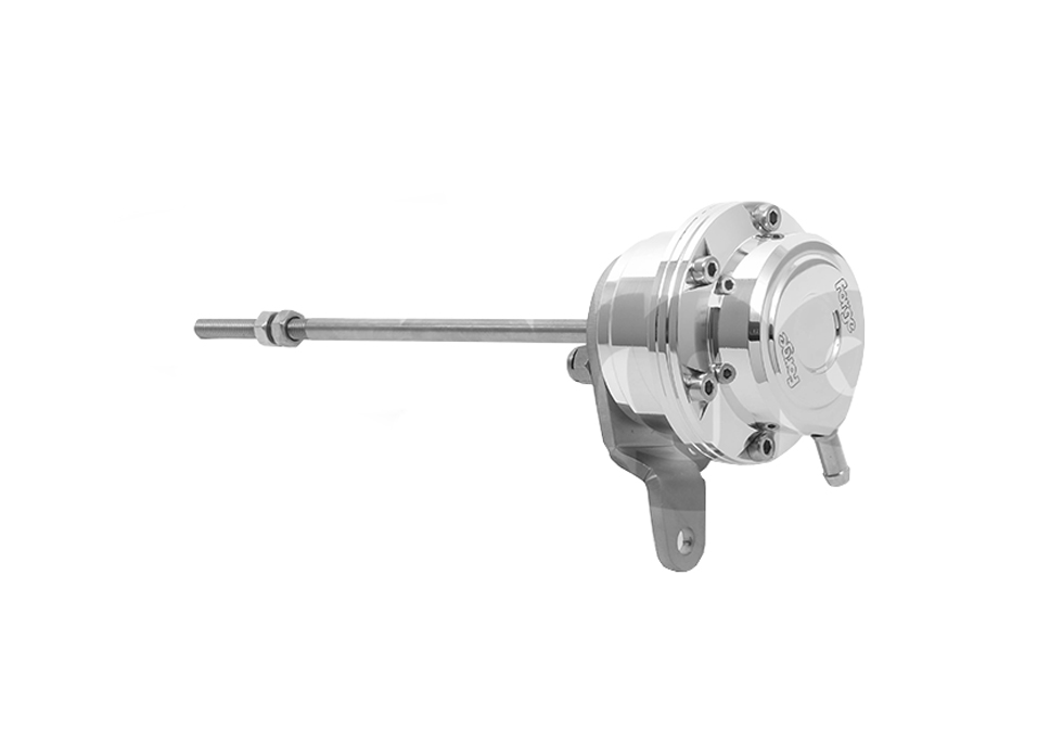 Turbo Actuator for Audi, VW, SEAT, and Skoda 1.4 Twincharged Engines