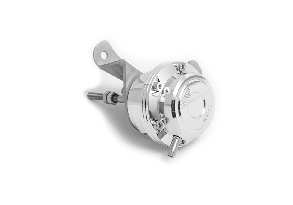Turbo Actuator for Ford Focus ST