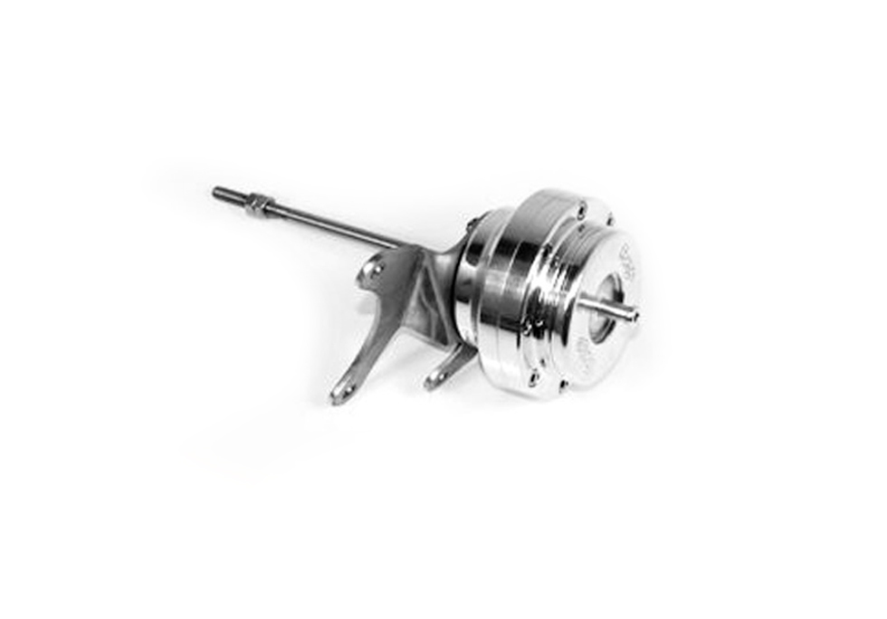 Turbo Actuator for the Vauxhall Astra VXR (J Type)